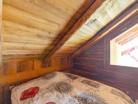 French property for sale in CREST VOLAND, Savoie - €499,000 - photo 5
