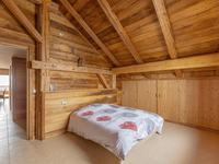 French property for sale in CREST VOLAND, Savoie - €499,000 - photo 4