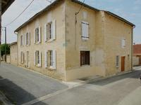houses and homes for sale inFONTAINE CHALENDRAYCharente_Maritime Poitou_Charentes
