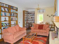French property for sale in , Indre - €158,050 - photo 2