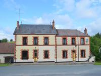 French property for sale in , Indre - €158,050 - photo 1