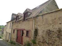 French property, houses and homes for sale inST BENOIT DU SAULTIndre Centre