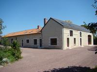 French property, houses and homes for sale inST MARTIN DE MACONDeux_Sevres Poitou_Charentes