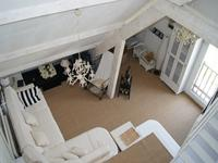 French property for sale in NUITS ST GEORGES, Cote d Or - €340,000 - photo 5