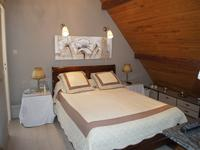 French property for sale in NUITS ST GEORGES, Cote d Or - €340,000 - photo 6