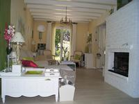 French property for sale in NUITS ST GEORGES, Cote d Or - €340,000 - photo 3