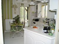 French property for sale in NUITS ST GEORGES, Cote d Or - €340,000 - photo 4