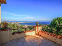 French property, houses and homes for sale inVALLAURISAlpes_Maritimes Provence_Cote_d_Azur