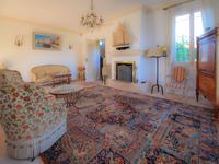 French property for sale in VALLAURIS, Alpes Maritimes - €2,900,000 - photo 5