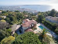 French property for sale in VALLAURIS, Alpes Maritimes - €2,900,000 - photo 2