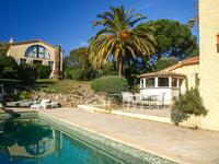 French property for sale in VALLAURIS, Alpes Maritimes - €2,900,000 - photo 3
