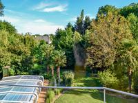 French property for sale in PORNICHET, Loire Atlantique - €609,000 - photo 9
