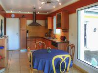 French property for sale in PORNICHET, Loire Atlantique - €568,800 - photo 6