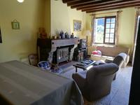 French property for sale in BRUSQUE, Aveyron - €150,000 - photo 6
