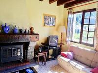 French property for sale in BRUSQUE, Aveyron - €150,000 - photo 5