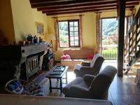 French property for sale in BRUSQUE, Aveyron - €150,000 - photo 3