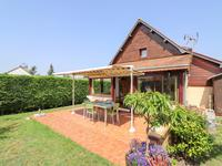 French property for sale in BRETTE LES PINS, Sarthe - €240,750 - photo 1