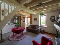 French property for sale in BRETTE LES PINS, Sarthe - €240,750 - photo 4