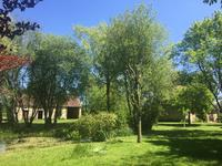 French property for sale in CHEMILLI, Orne - €108,000 - photo 3