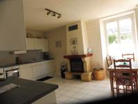 French property for sale in LALEU, Orne - €202,000 - photo 4