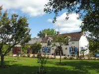 French property, houses and homes for sale inLALEUOrne Normandy
