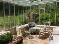 French property for sale in GOURDON, Lot - €650,000 - photo 10