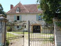 French property, houses and homes for sale inGINDOULot Midi_Pyrenees