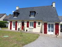 French property for sale in VILLEPOT, Loire Atlantique - €232,000 - photo 1