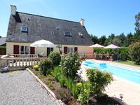 French property for sale in VILLEPOT, Loire Atlantique - €232,000 - photo 2