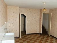 French property for sale in NOELLET, Maine et Loire - €28,000 - photo 3