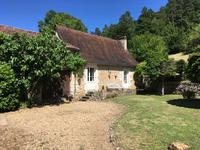 French property for sale in BELEYMAS, Dordogne - €330,000 - photo 3