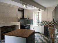 French property for sale in BELEYMAS, Dordogne - €330,000 - photo 5