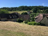 French property for sale in BELEYMAS, Dordogne - €330,000 - photo 2