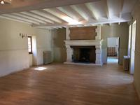 French property for sale in BELEYMAS, Dordogne - €330,000 - photo 4