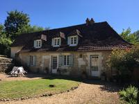 houses and homes for sale inBELEYMASDordogne Aquitaine