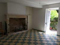French property for sale in BELEYMAS, Dordogne - €330,000 - photo 8