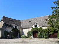 houses and homes for sale inBEUSTEPyrenees_Atlantiques Aquitaine