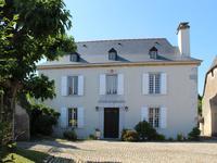 maison à vendre à BEUSTE, Pyrenees_Atlantiques, Aquitaine, avec Leggett Immobilier