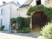 French property, houses and homes for sale inBEUSTEPyrenees_Atlantiques Aquitaine