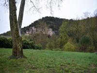 French property for sale in BRUNIQUEL, Tarn et Garonne - €120,000 - photo 9