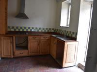 French property for sale in BRUNIQUEL, Tarn et Garonne - €120,000 - photo 4