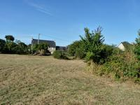 French property, houses and homes for sale inTREDIASCotes_d_Armor Brittany
