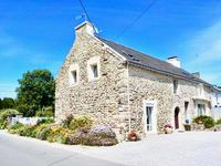 houses and homes for sale inSARZEAUMorbihan Brittany