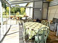 French property for sale in SARZEAU, Morbihan - €477,000 - photo 10