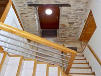 French property for sale in SARZEAU, Morbihan - €477,000 - photo 3