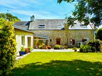 French property for sale in SARZEAU, Morbihan - €477,000 - photo 6