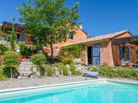 French property, houses and homes for sale inFLASSANVaucluse Provence_Cote_d_Azur