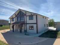 French property for sale in MIRAMONT DE GUYENNE, Lot et Garonne - €595,000 - photo 6
