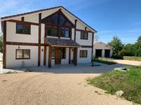 French property for sale in MIRAMONT DE GUYENNE, Lot et Garonne - €595,000 - photo 3
