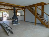 French property for sale in MIRAMONT DE GUYENNE, Lot et Garonne - €595,000 - photo 7